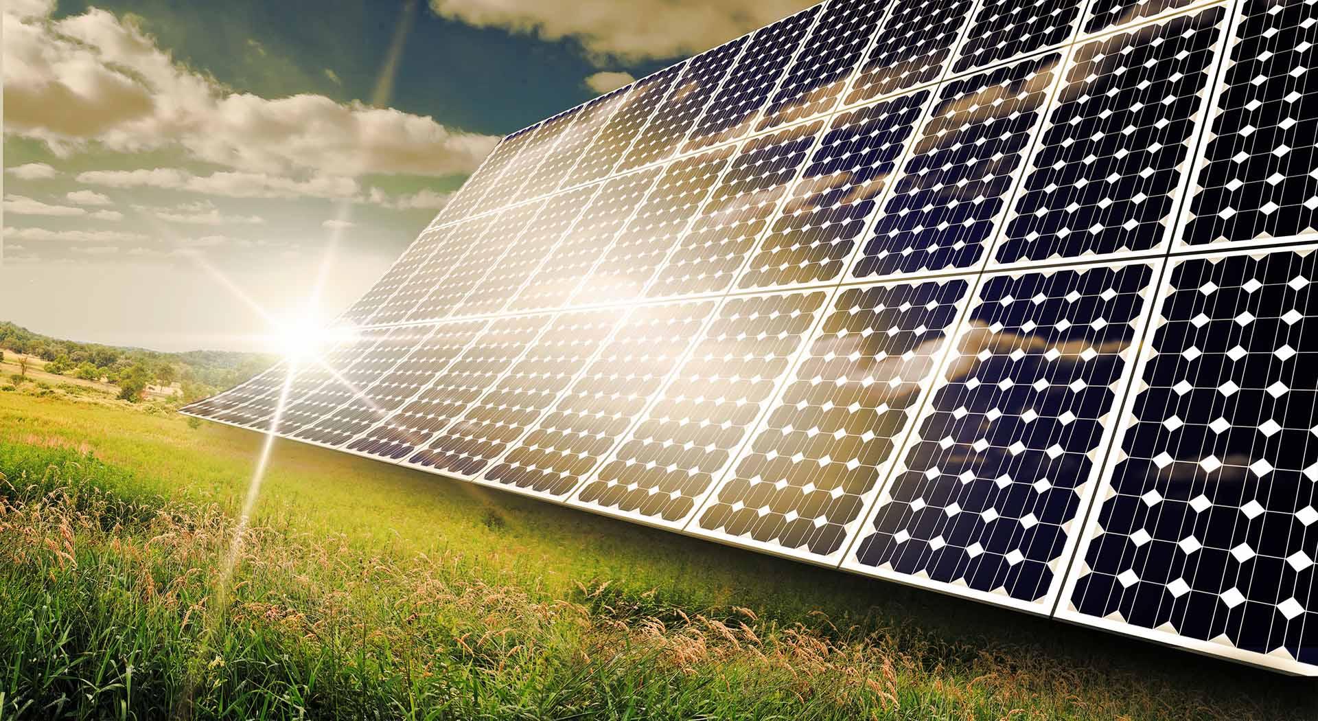 photovoltaik_landschaft